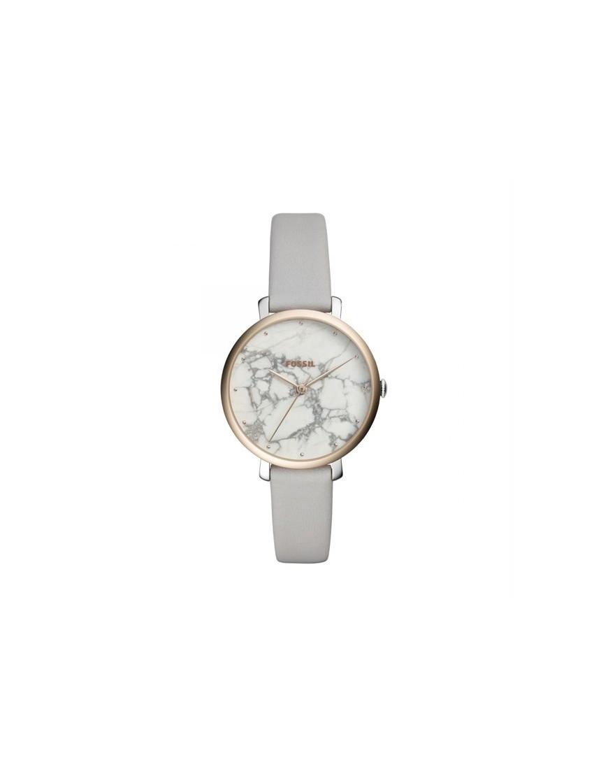 ES4377 - Relógio Fossil