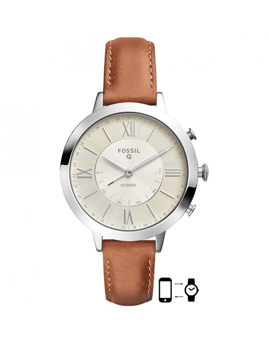FTW5012 - Fossil Smartwatch - Q