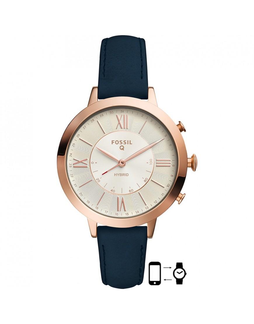 FTW5014 - Fossil Smartwatch - Q