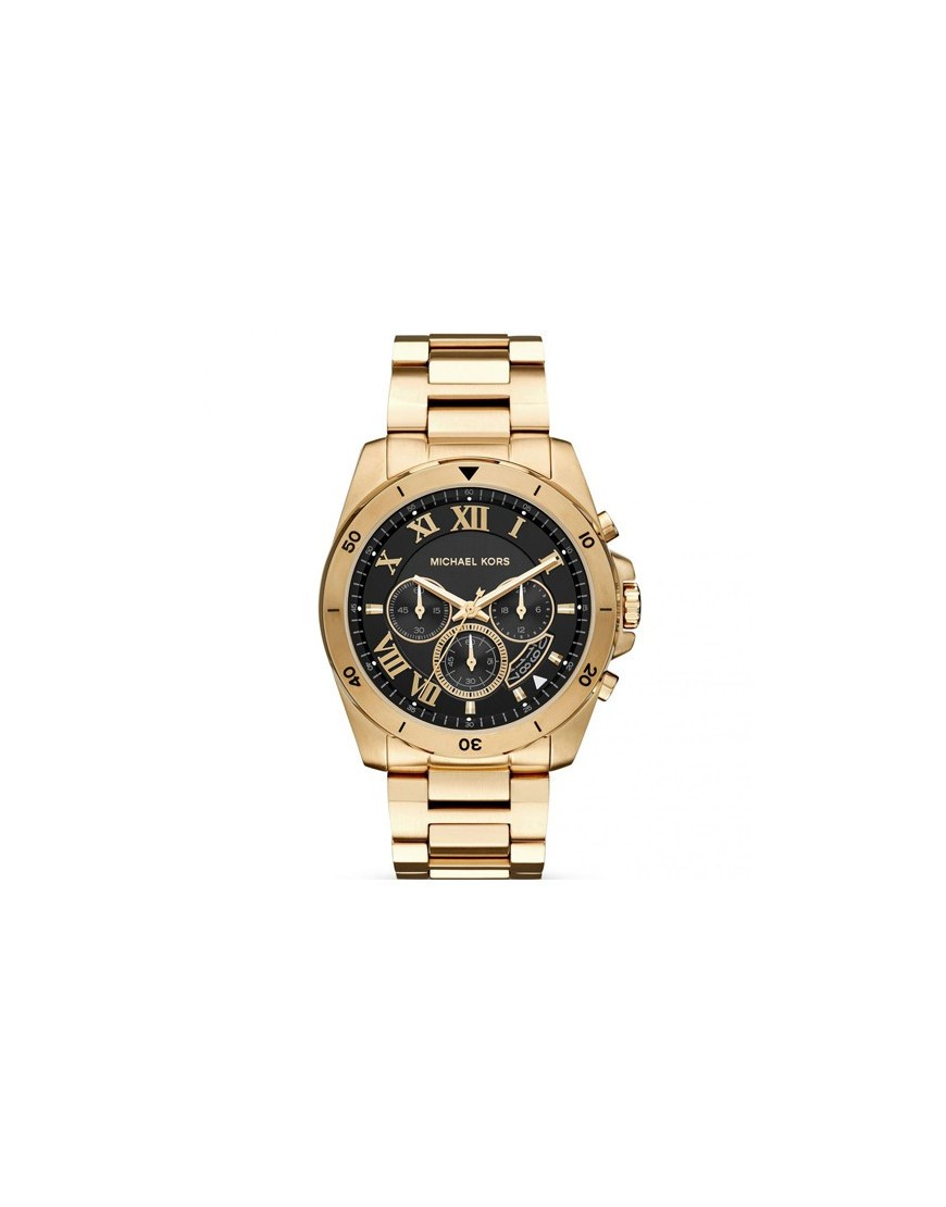 MK8481 - Relógio Michael Kors BRECKEN