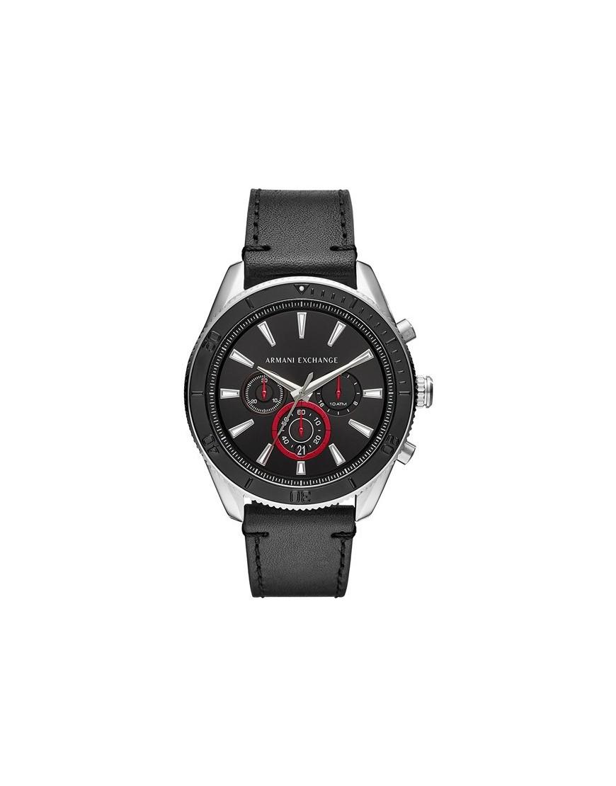 AX1817 - Relógio ARMANI EXCHANGE ENZO
