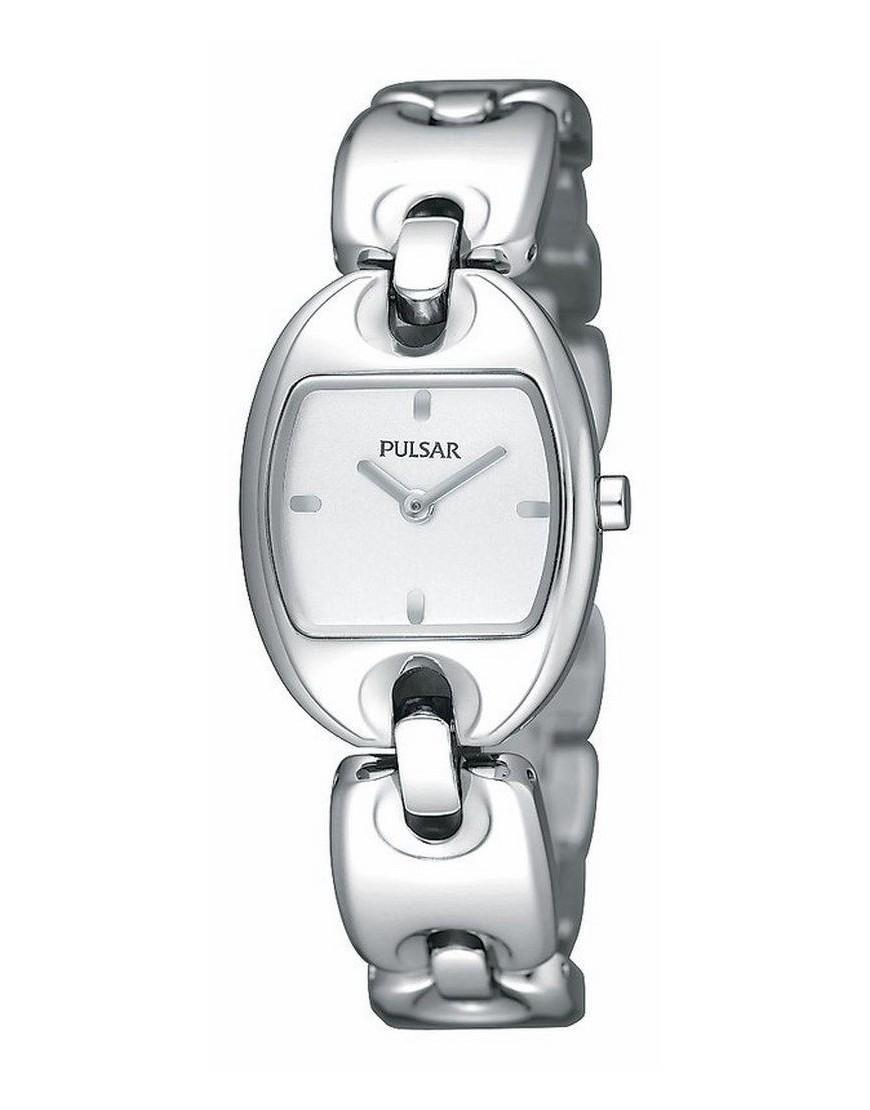 PJ5399X1 - PULSAR ROME