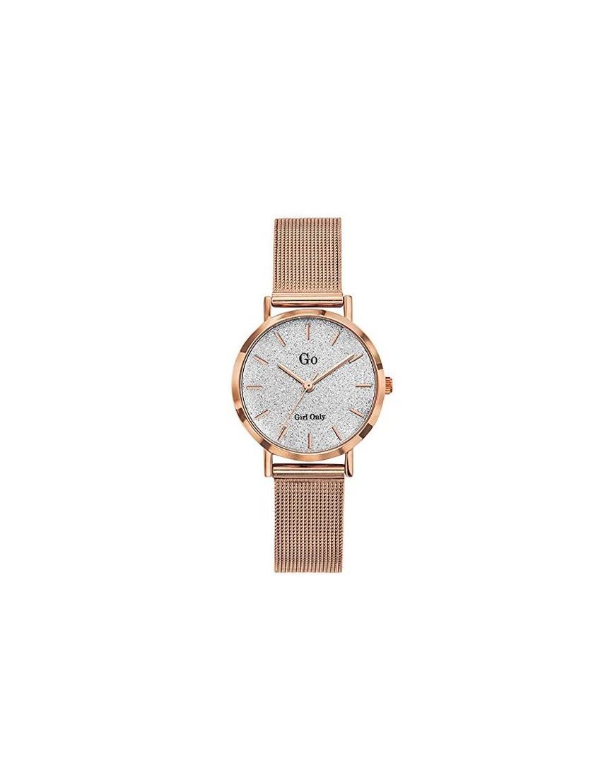 695947 - Relógio GO
