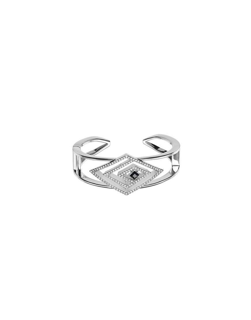 5483666 - Karl L. EssentialsConcentric Diamond Sid