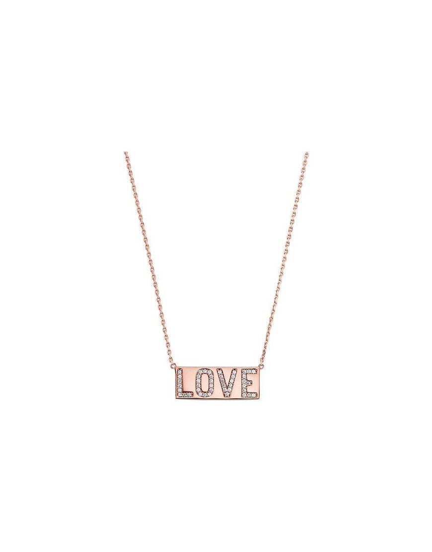 MKC1159AN791 - Michael Kors Necklace Premium