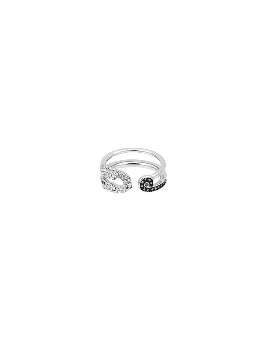 5420611 - Karl L. Ikonik Safety Pin RG (52)