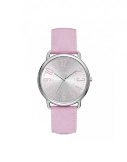 W1068L8 - GUESS WATCHES LADIES KENNEDY