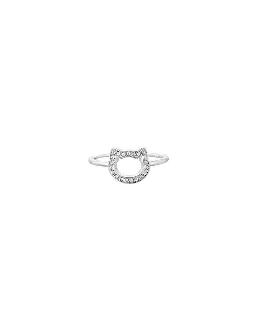 5483546 - Karl L. Klassic Open Pave Choupette RG (