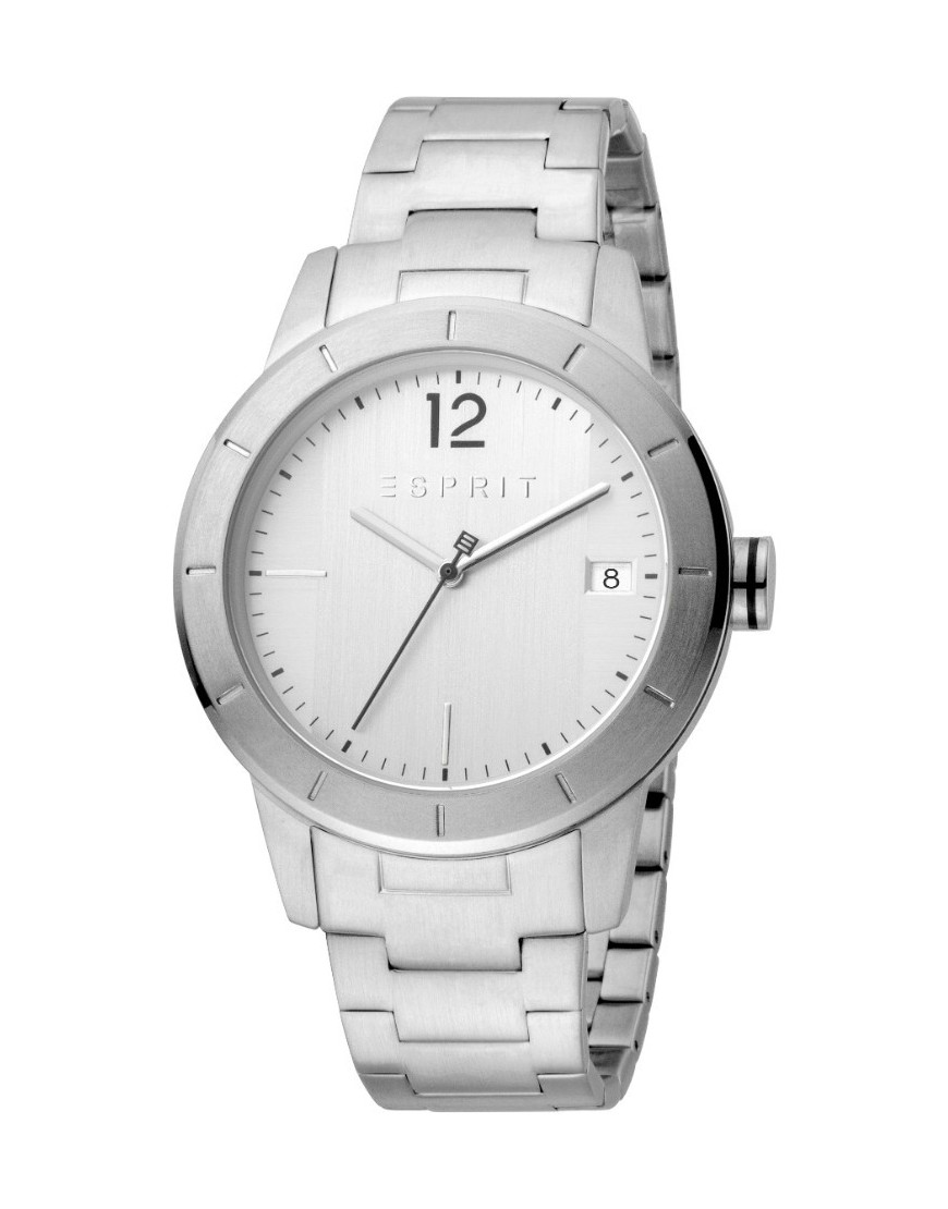 ES1G107M0055 - Relógio BIG 044