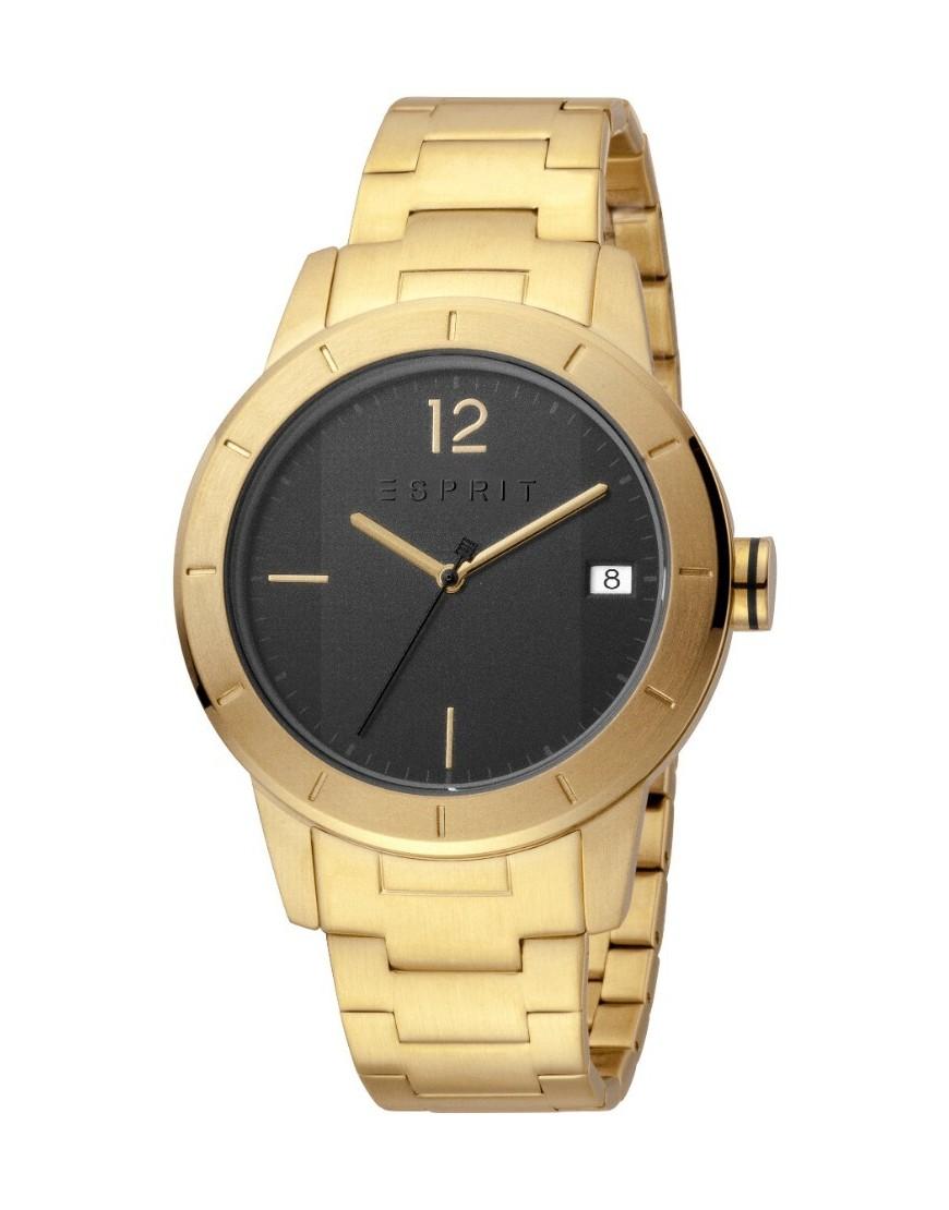 ES1G107M0075 - Relógio Big 046