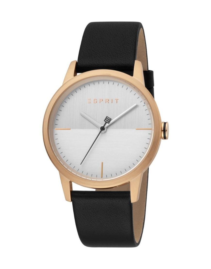 ES1G109L0055 - Relógio Classy 037