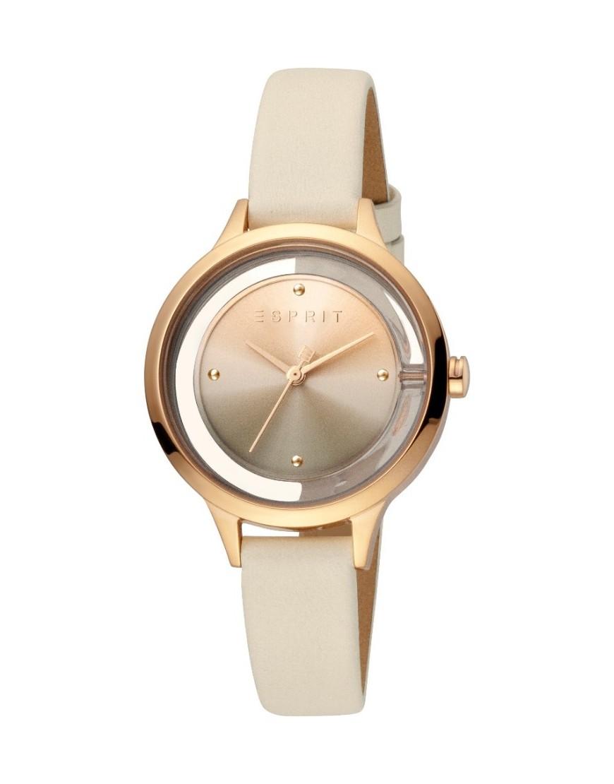 ES1L088L0325 - Relógio Lucid 03