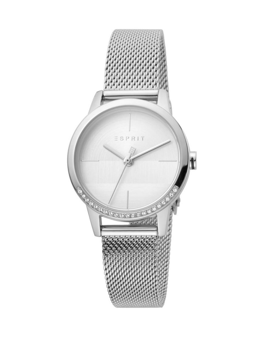 ES1L122M0015 - Relógio Yen Mini 030