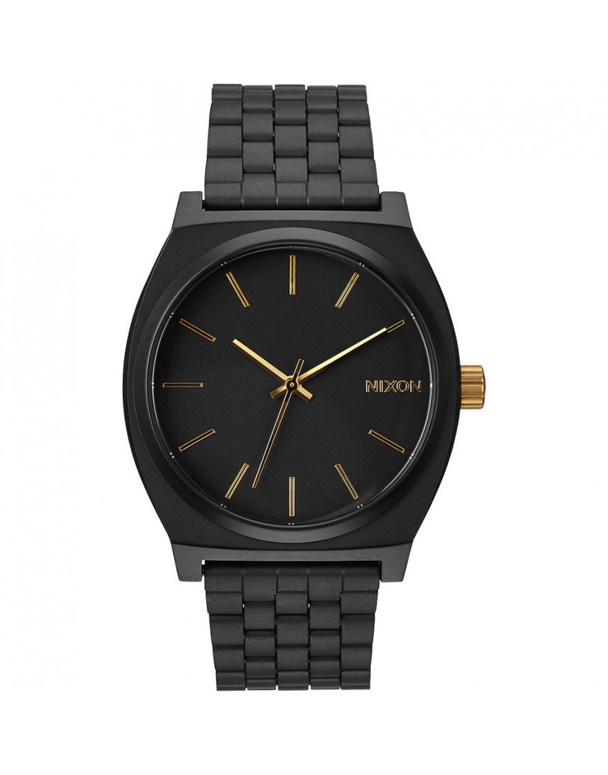 A045-1041 - Relógio Nixon TIME TELLER