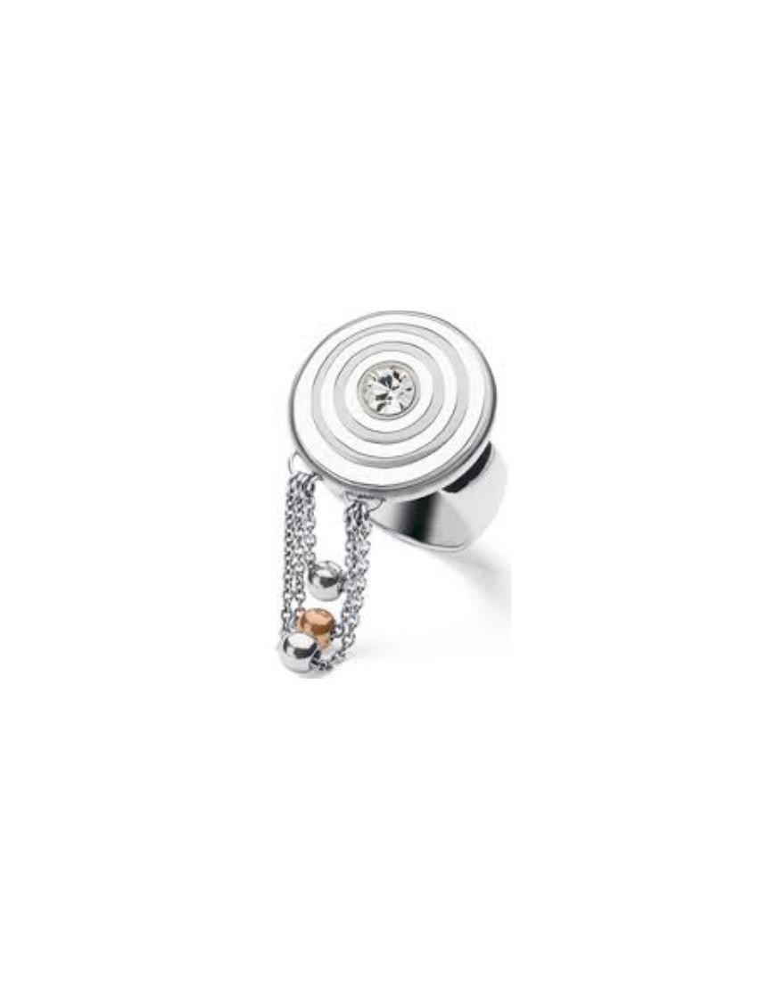 JRW019-5 - SS09 - BEL CIRCOLO RING 5