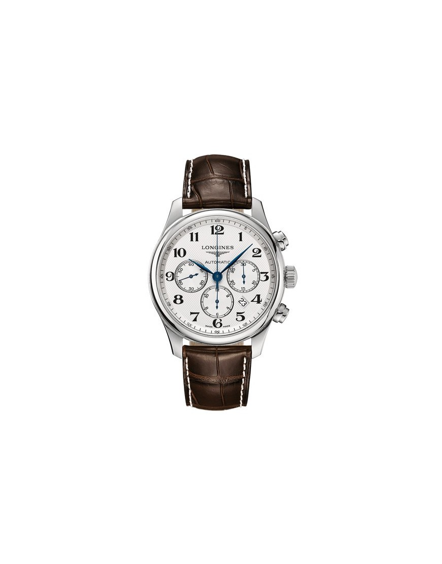 L28594783 - Longines Master Collection Chrono 44mm