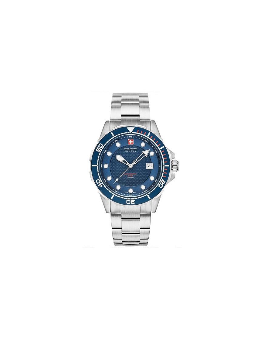 SM06-5315.04.003 - Neptune Diver Azul