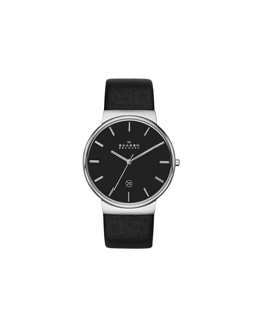 SKW6104 - SKAGEN ANCHER