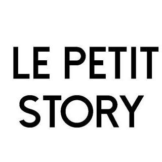 La Petite Story
