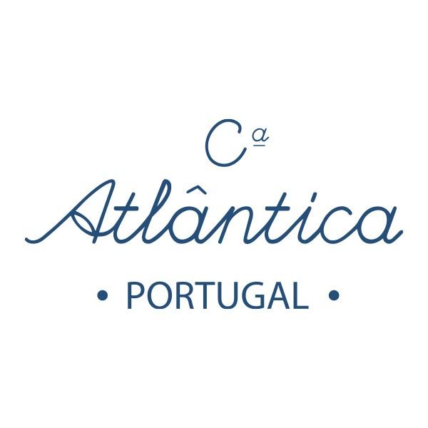 Cª Atlântica