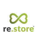 Re.Store