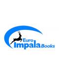 Impalabooks
