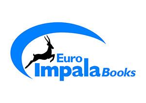 EuroImpalabooks