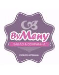ByMeny